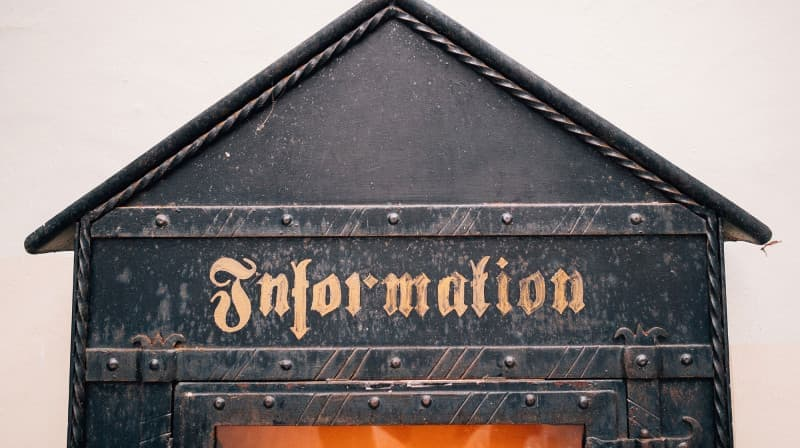 Da Information ad Innovation. CIO is the new CIO