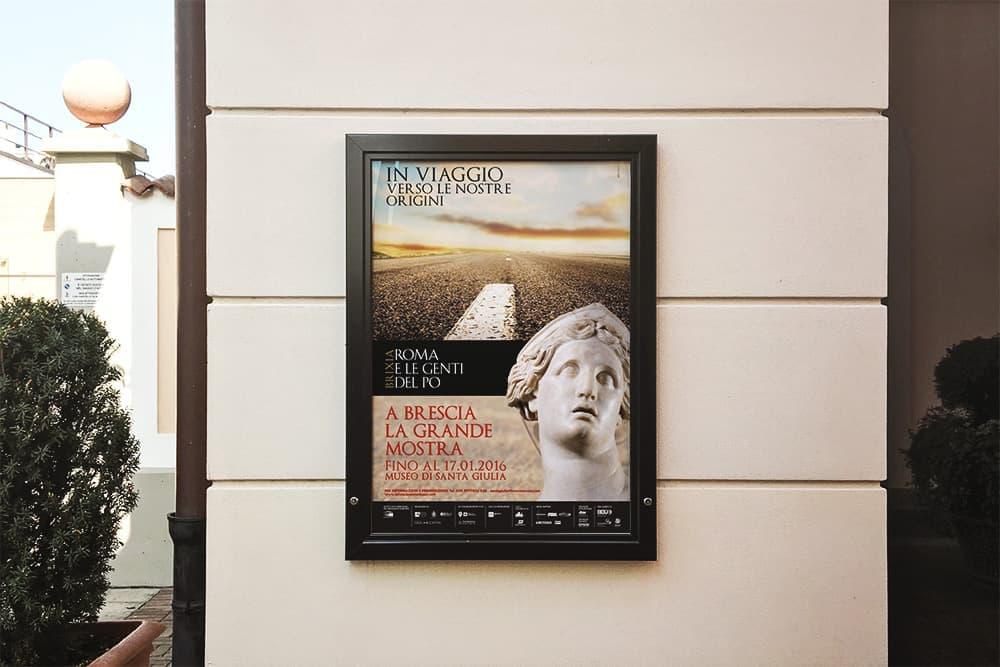 Brescia Musei -