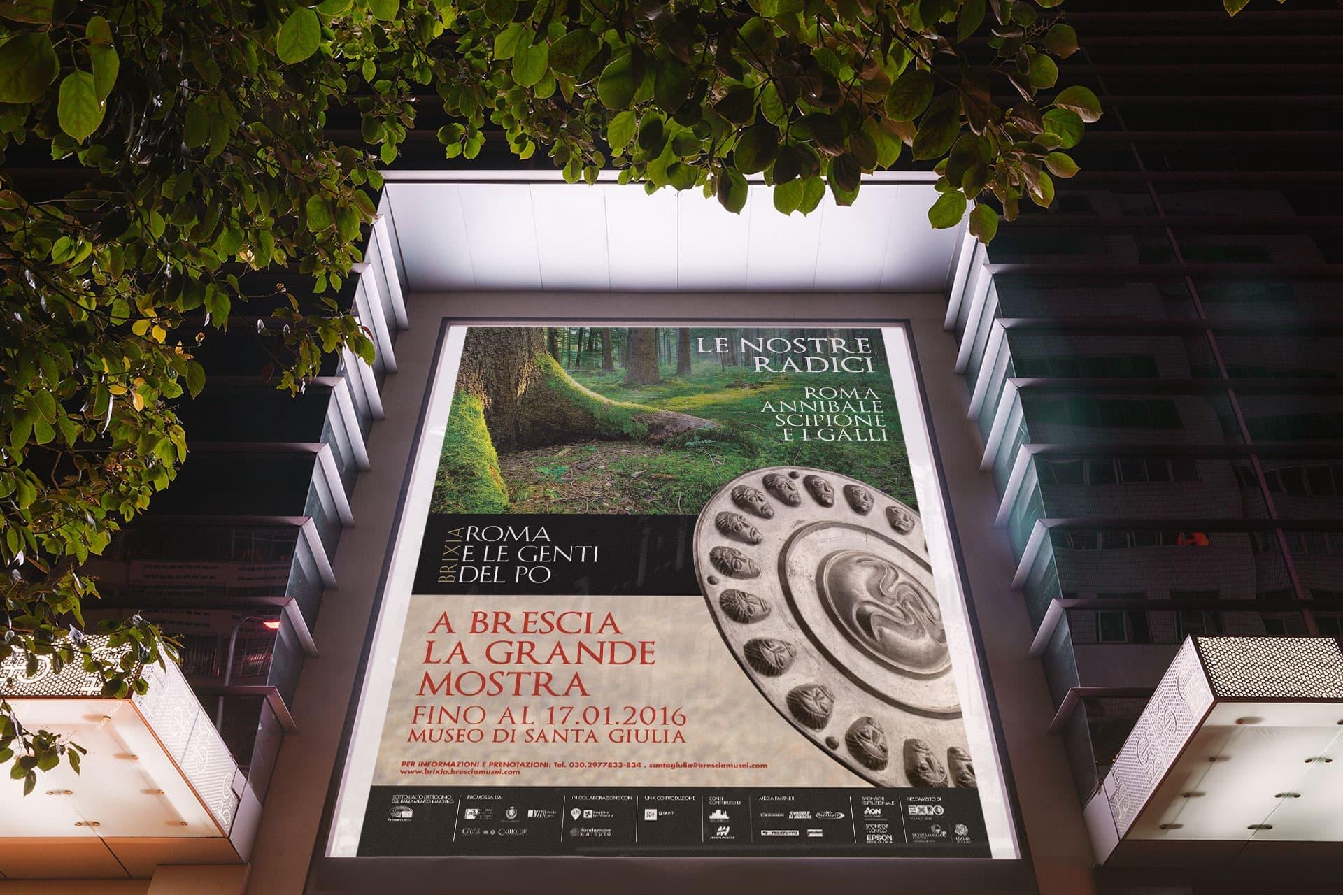 Brescia Musei - I musei della Città
