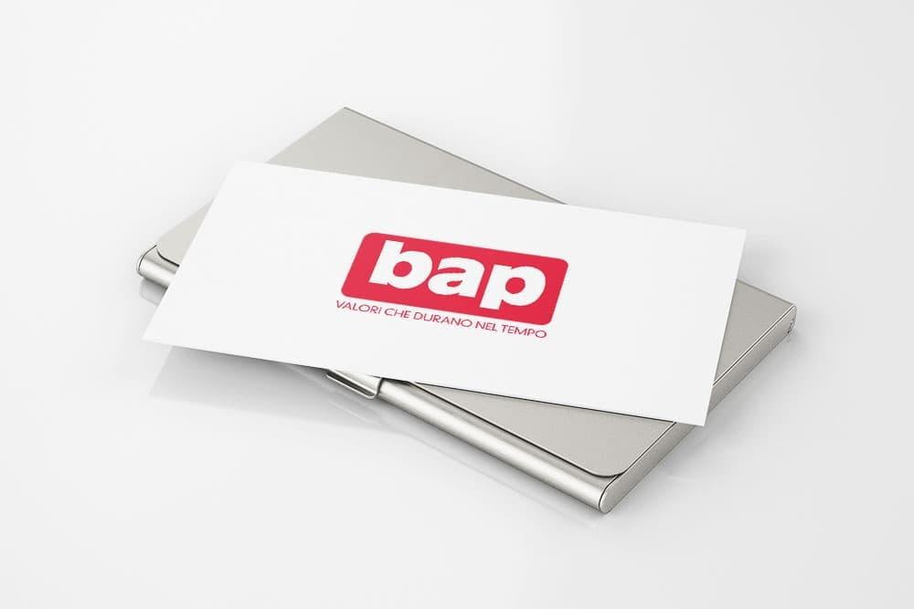 Bap - Il serramento in PVC di qualità made in Brescia