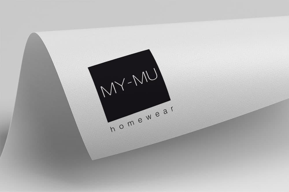 MyMu - L'intimo di un nuovo brand emergente