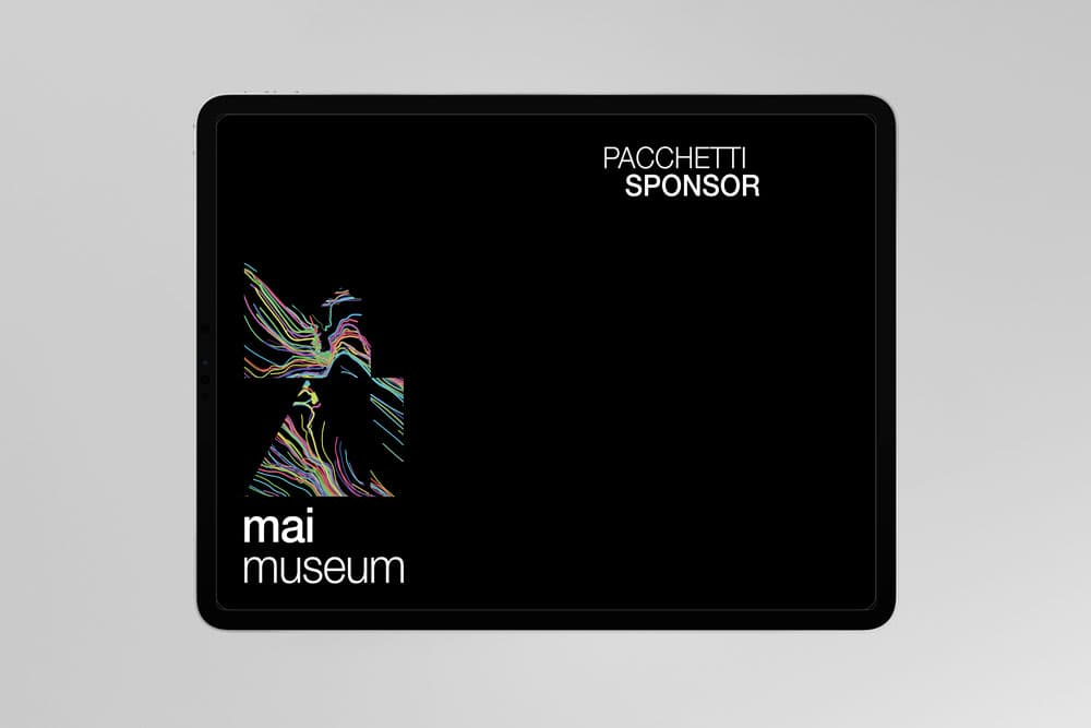 MAI Museum - IN WONDER(IS)LAND