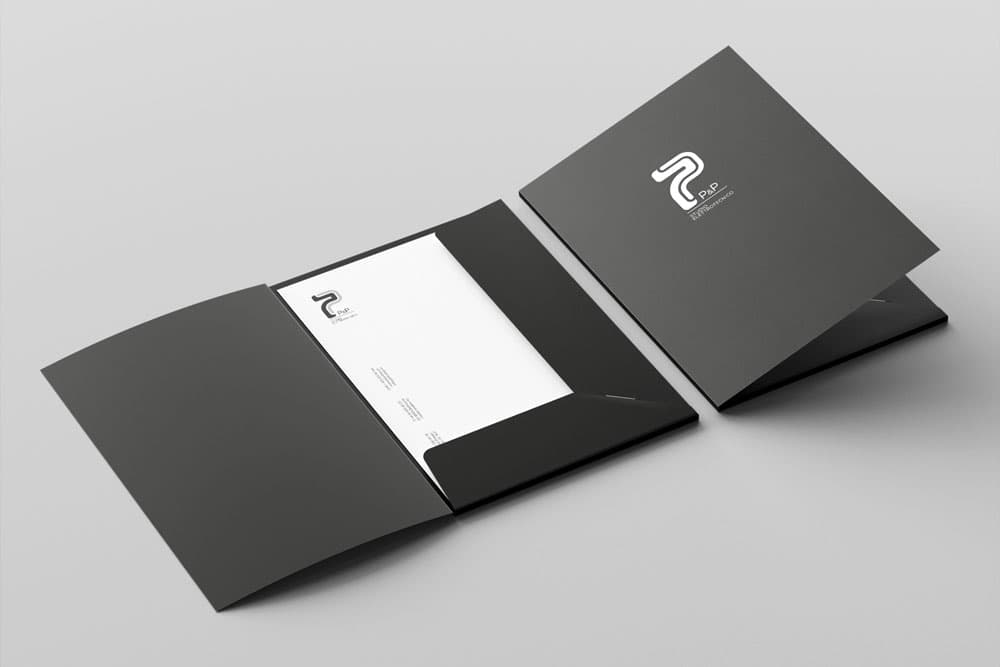 P&P Studio elettrotecnico - Anima italiana, precisione svizzera