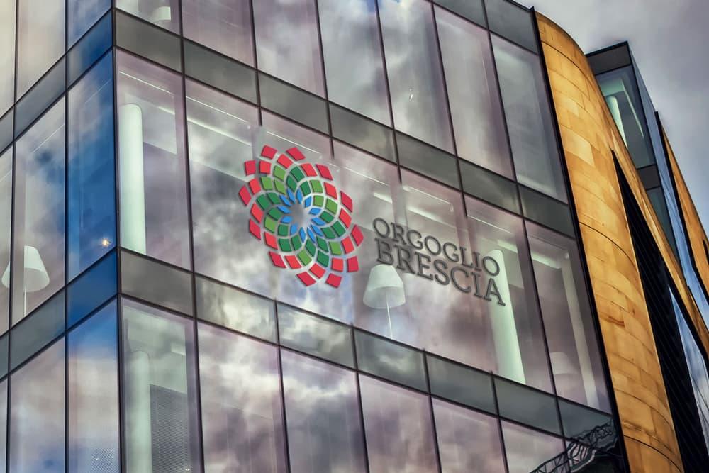 Albero della vita - Expo2015 il risorgere simbolico del saper fare italiano