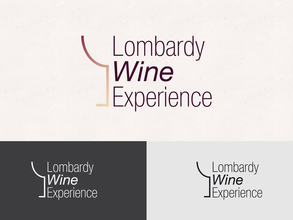 Lombardy Wine Experience - Quattordici consorzi, cento vini, esperimento unico
