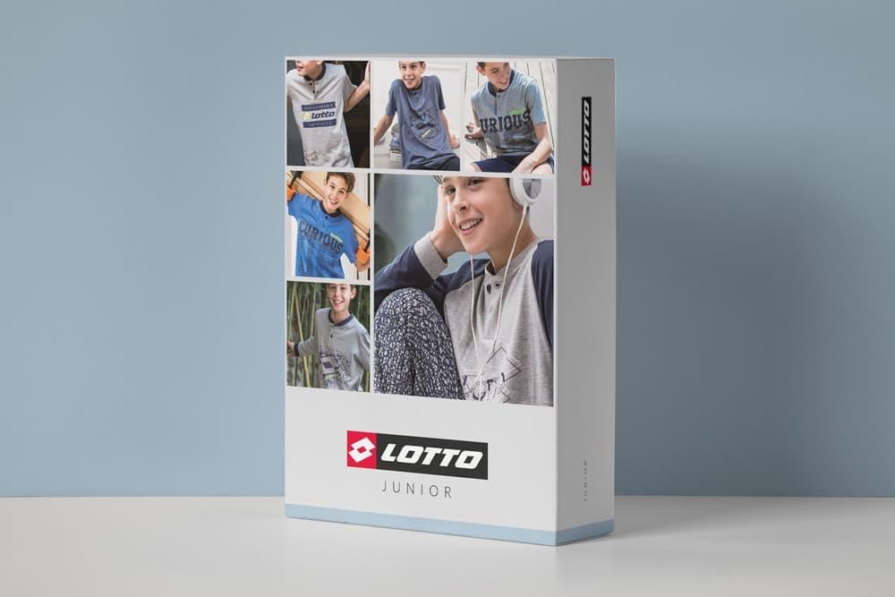 Lotto -
