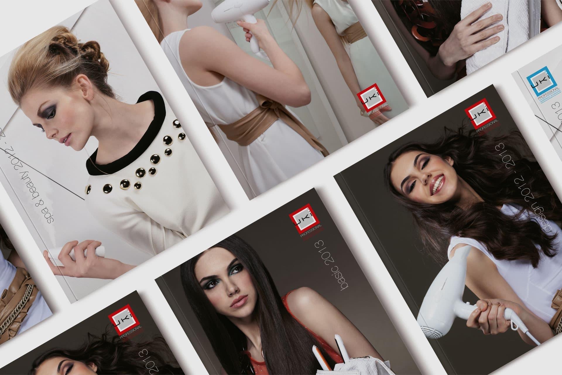 Uki by Beauty Star - The italian sense of beauty