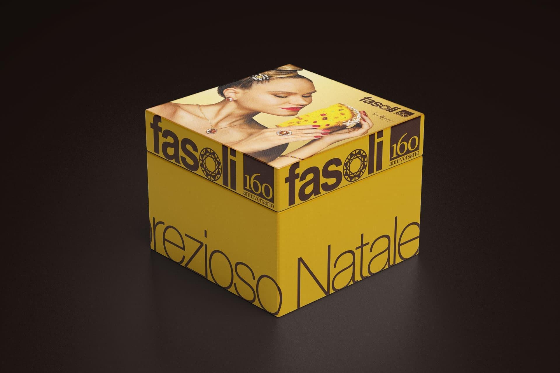 Fasoli -