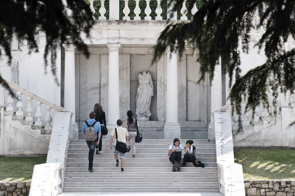 Università degli Studi di Brescia -