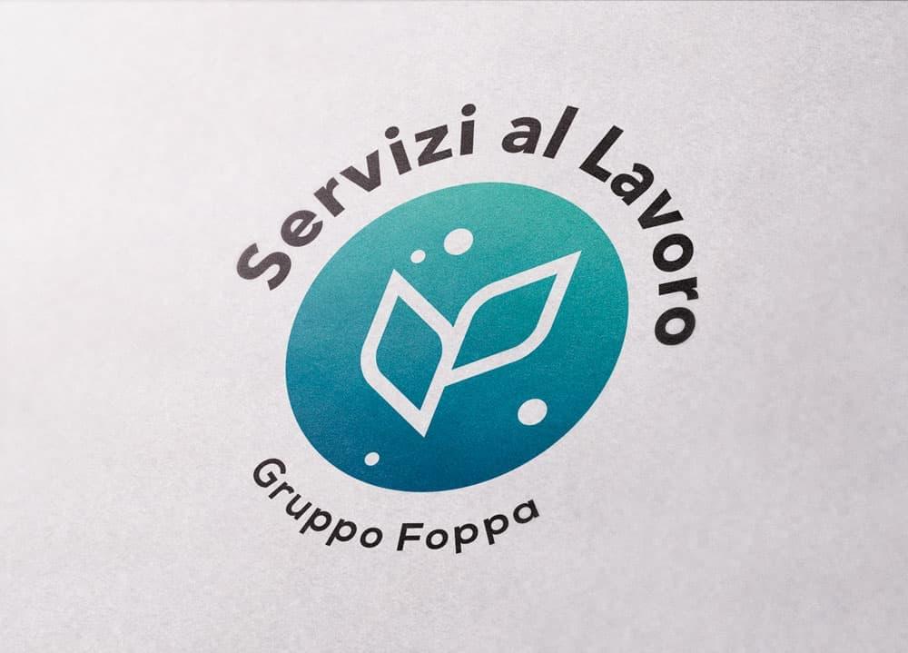 Gruppo Foppa - Facciamo crescere la città del domani
